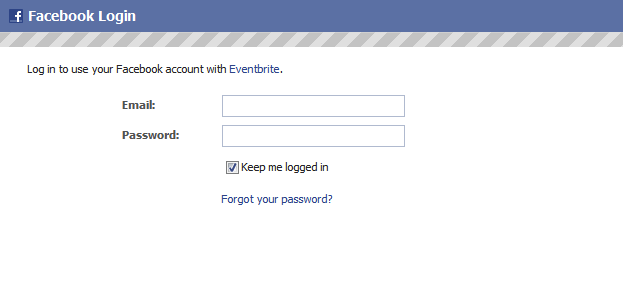 how to delete emails in facebook login