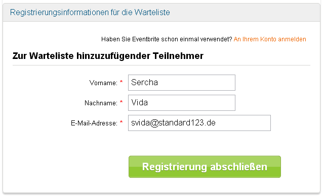 how to add image to eventbrite