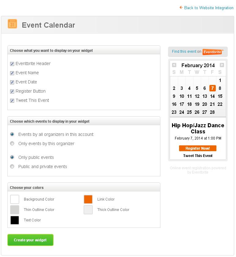 Calendar Web Widget : Granny free sex mail chat privatesexchat
